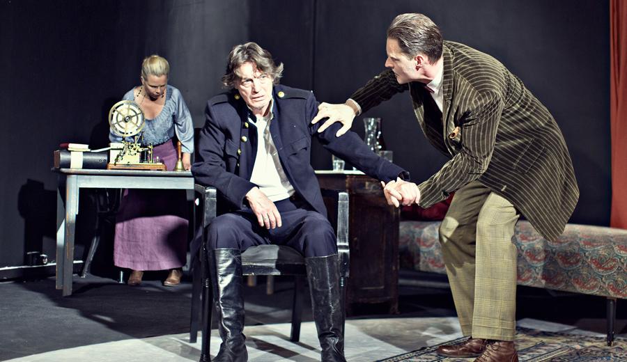 Henrik-Norman-actor-Danceofdeath